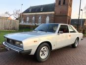 Fiat 130 coupe 1975