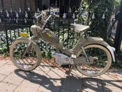 Puch MS 50 1956